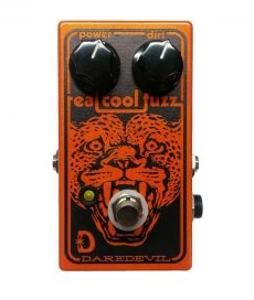 Daredevil-pedals-real-cool-fuzz