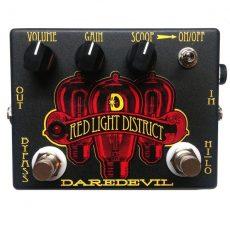 Daredevil-pedals-redlight-district