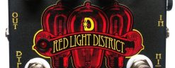 Daredevil-pedals-redlight-district
