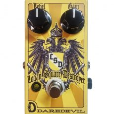 Daredevil_Pedals_LSD1