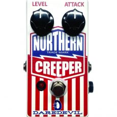 Daredevil_pedals-Northern_Creeper