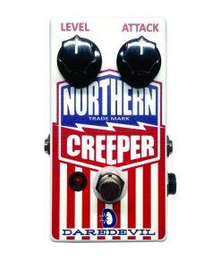 Daredevil_pedals-Northern_Creeper