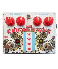 Daredevil_pedals-the_Chicago_way