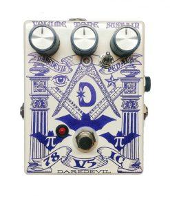 Daredevil_pedals_Op-Amp-V5