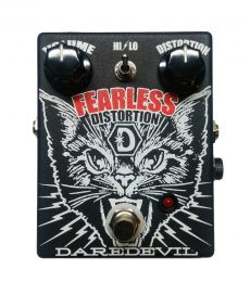 Daredevil_pedals_fearlees_distortion