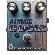 Daredevilpedals_Atomic_Cock
