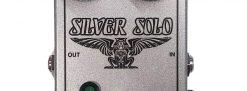 Daredevils-pedals-silver-solo