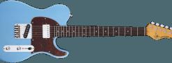 G&L_ASAT_Classic_Bluesboy_Blue