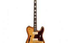 revelation guitars rft dlx