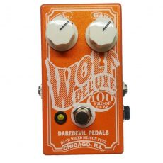 daredevilpedals_wolf_deluxe