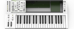 waldorf-KB37_keyboard