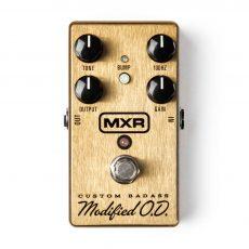 MXR-77-overdrive-MAIN
