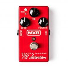 MXR-78-Distortion.MAIN