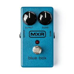 MXR Blue box.MAIN