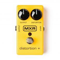 MXR-Distortion+MAIN