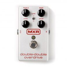MXR-Double-double-overdriveMAIN