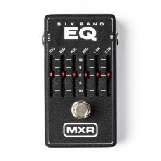 MXR EQ 6 band.MAIN