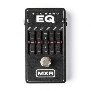 MXR EQ 6 band.MAIN