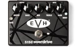 MXR-EVH5150.MAIN