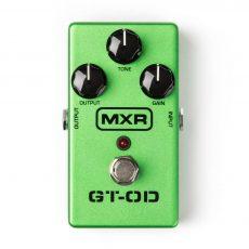 MXR-GT-OD-MAIN