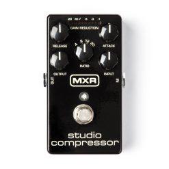 MXR Studio compressorMAIN