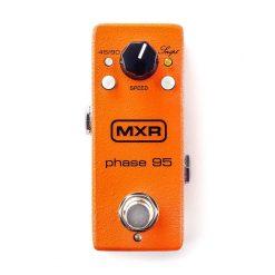MXR phase 95MAIN