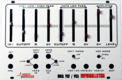 analogue solutions defibrillator-_front-copy-300x198