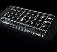 analogue solutions leipzig-s-s