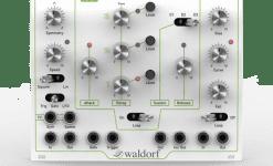 waldorf-mod1_straight.687
