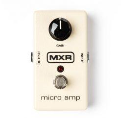 mxr-M133-micro-ampMAIN