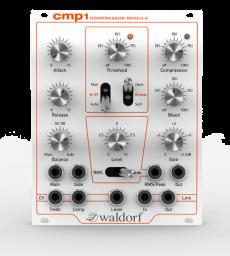 waldorf-cmp1_straight.685