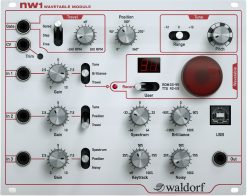 waldorf-nw1-wavetable-module-2
