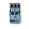 Big-Joe-305-460x460