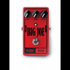 Big-Joe-302-460x460