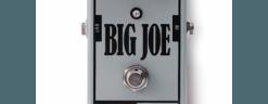 Big-Joe-303-460x460