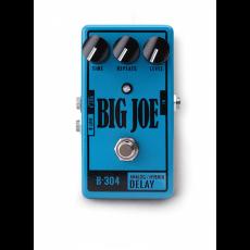 Big-Joe-304-460x460-460x460