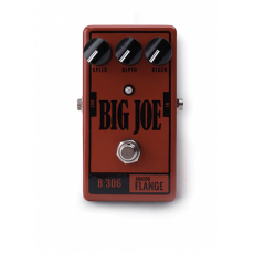 Big-Joe-306-460x460