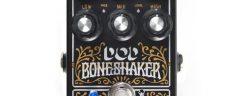 DOD_Boneshaker_large