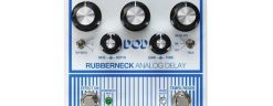 DOD_Rubberneck_ProductPhoto_top_large
