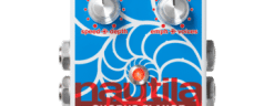 DigiTech_Nautila_ProductPhoto_Top_large