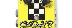 Digitech_CabDryVR_ProductPhoto_Top_large