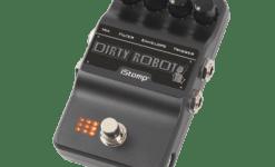 DoD-Dirty_Robot_iStomp3-4_vert_medium