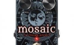 DoD_Mosaic-Top_large