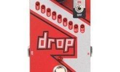 Dod_Drop_Top_large