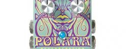 Polara-Top_large