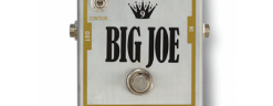 Big-Joe-R402_Classic-460x460