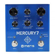 meris-mercury7-pedal_76119_1a