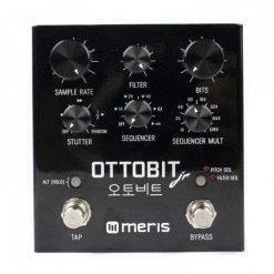 meris-ottobit-jr_79512_1