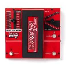 DigiTech-Whammy_DT_Top_large