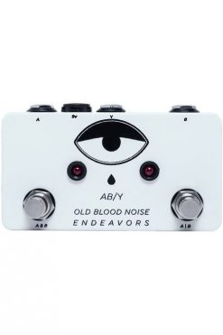 Old-blood-noise-ABY-for-web